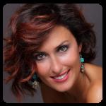 Francesca Genovese / Nubila-Eco